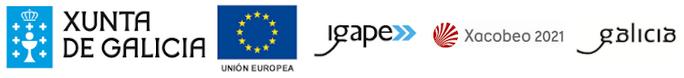 Axudas do IGAPE